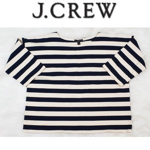 J Crew Pullover Shirt Size XS/Small